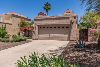 3960 E White Aster Street, Phoenix, AZ 85044 - MLS#: 5774397
