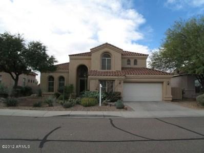 4615 E Kirkland Road, Phoenix, AZ 85050 - MLS#: 5774402