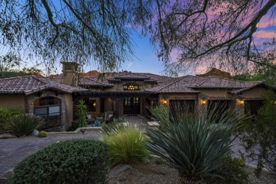 24924 N 114TH Street, Scottsdale, AZ 85255 - MLS#: 5774403