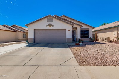 21616 N 32ND Avenue, Phoenix, AZ 85027 - MLS#: 5774410