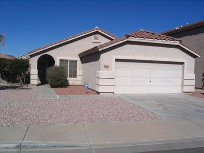 14706 W Ely Drive, Surprise, AZ 85374 - MLS#: 5774423