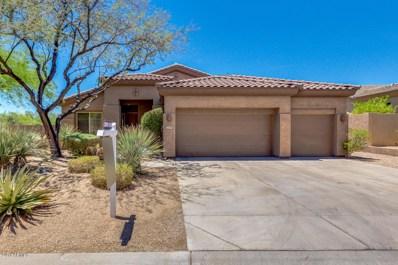 22304 N 77TH Place, Scottsdale, AZ 85255 - MLS#: 5774425