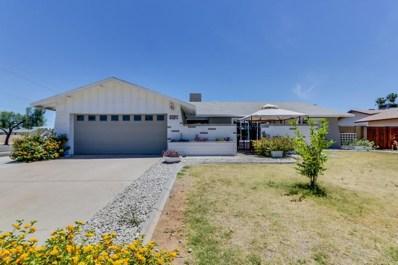 3501 W Saint Moritz Lane, Phoenix, AZ 85053 - MLS#: 5774428