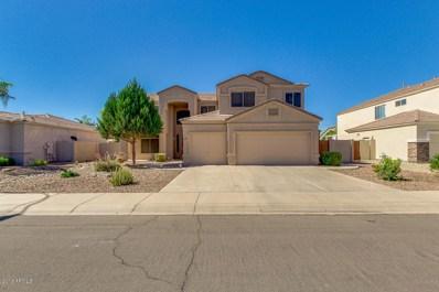 2081 E Desert Inn Drive, Chandler, AZ 85249 - #: 5774430