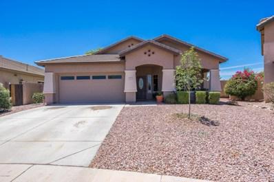 22 N 122ND Lane, Avondale, AZ 85323 - MLS#: 5774433