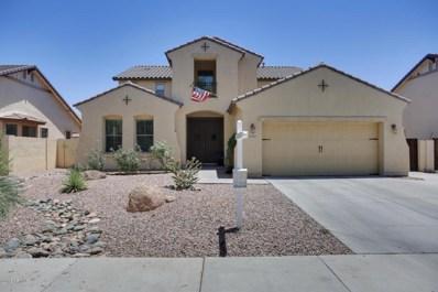 12839 N 142ND Avenue, Surprise, AZ 85379 - MLS#: 5774437
