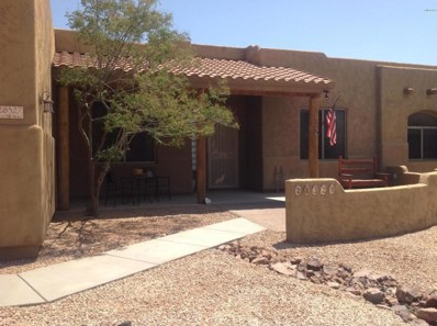 28327 N Rambling Rock Court, Wittmann, AZ 85361 - MLS#: 5774438