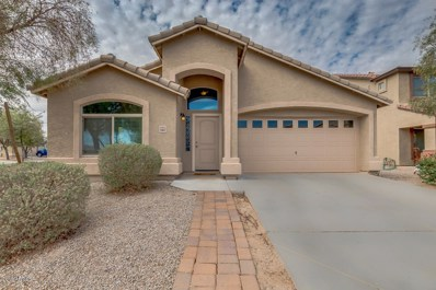 23612 W Mobile Lane, Buckeye, AZ 85326 - MLS#: 5774442