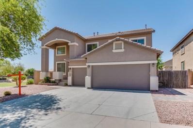 17325 W Elizabeth Avenue, Goodyear, AZ 85338 - MLS#: 5774445