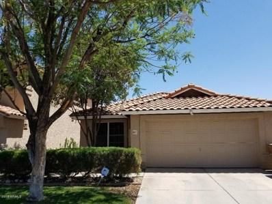 8035 W Laurel Lane, Peoria, AZ 85345 - MLS#: 5774446