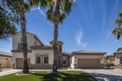 813 W Azure Lane, Litchfield Park, AZ 85340 - MLS#: 5774448