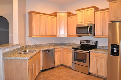 14575 W Mountain View Boulevard Unit 12207, Surprise, AZ 85374 - MLS#: 5774449