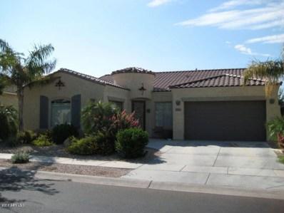 733 E Torrey Pines Place, Chandler, AZ 85249 - MLS#: 5774455