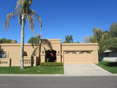 8172 E Del Cuarzo Drive, Scottsdale, AZ 85258 - MLS#: 5774457