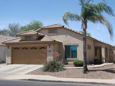 602 S Linda Circle, Mesa, AZ 85204 - MLS#: 5774464