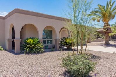 3223 E Mescal Street, Phoenix, AZ 85028 - MLS#: 5774471