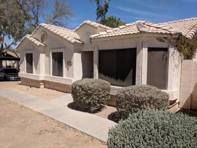 8520 W Palm Lane Unit 1073, Phoenix, AZ 85037 - MLS#: 5774479