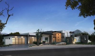 3802 E Stella Lane, Paradise Valley, AZ 85253 - MLS#: 5774490