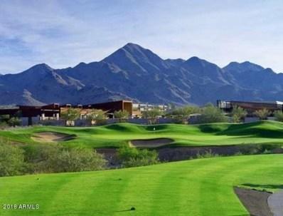 10514 E Conieson Road, Scottsdale, AZ 85255 - MLS#: 5774493