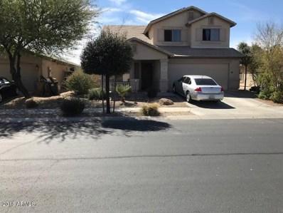 15865 W Moreland Street, Goodyear, AZ 85338 - MLS#: 5774497