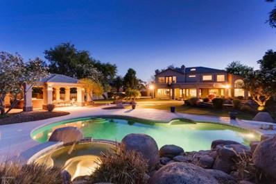 10413 N 118TH Place, Scottsdale, AZ 85259 - MLS#: 5774500