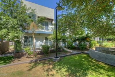 615 E Portland Street Unit 132, Phoenix, AZ 85004 - MLS#: 5774502