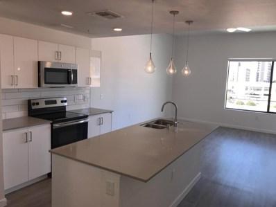 1130 N 2ND Street Unit 314, Phoenix, AZ 85004 - MLS#: 5774518