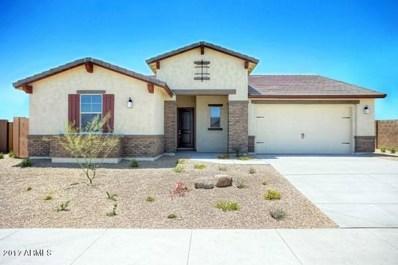 18251 W Thunderhill Place, Goodyear, AZ 85338 - MLS#: 5774519