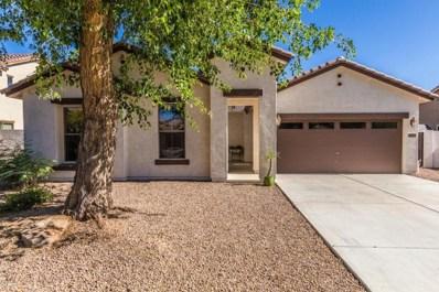 1283 E Indigo Street, Gilbert, AZ 85298 - MLS#: 5774521