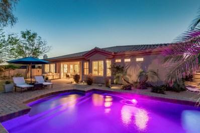22511 N 77TH Place, Scottsdale, AZ 85255 - MLS#: 5774530