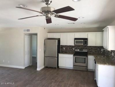 3115 N 86TH Avenue, Phoenix, AZ 85037 - MLS#: 5774532