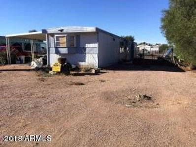 926 S Evangeline Avenue, Mesa, AZ 85208 - MLS#: 5774539