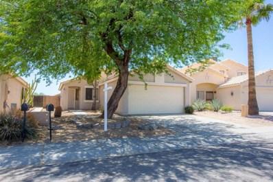 2105 E Donald Drive, Phoenix, AZ 85024 - MLS#: 5774552