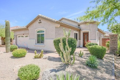 35505 N 31ST Drive, Phoenix, AZ 85086 - MLS#: 5774556