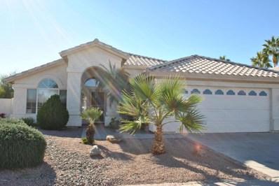 4629 E Mountain Sage Drive, Phoenix, AZ 85044 - MLS#: 5774573