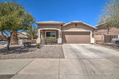 22338 E Via Del Rancho --, Queen Creek, AZ 85142 - MLS#: 5774575