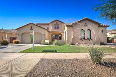18720 E Druids Glen Road, Queen Creek, AZ 85142 - MLS#: 5774579