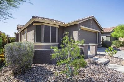 40954 N Wild West Trail, Anthem, AZ 85086 - MLS#: 5774586