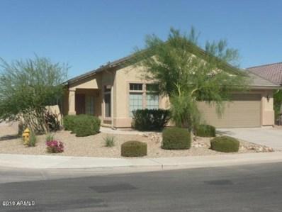 41168 W Cielo Lane, Maricopa, AZ 85138 - #: 5774595