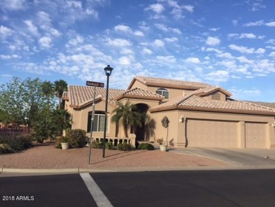 9411 E Sunburst Court, Sun Lakes, AZ 85248 - #: 5774599
