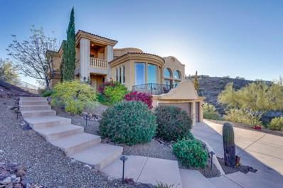 16101 E Powderhorn Drive, Fountain Hills, AZ 85268 - MLS#: 5774614