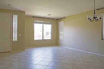 2051 E Augusta Avenue, Chandler, AZ 85249 - MLS#: 5774615