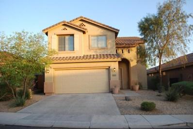 3829 W Blue Eagle Lane, Phoenix, AZ 85086 - MLS#: 5774625