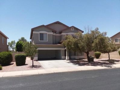 16338 N 168TH Drive, Surprise, AZ 85388 - MLS#: 5774631