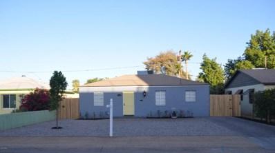 3018 N 15TH Avenue, Phoenix, AZ 85015 - MLS#: 5774635