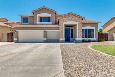 1852 S Rialto --, Mesa, AZ 85209 - MLS#: 5774643