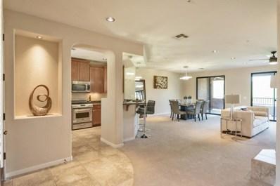 13450 E Via Linda Drive Unit 2025, Scottsdale, AZ 85259 - MLS#: 5774645
