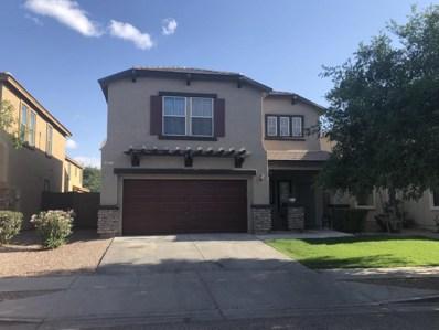 4013 W Park Street, Phoenix, AZ 85041 - MLS#: 5774649