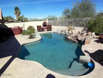 10991 S Dreamy Drive, Goodyear, AZ 85338 - MLS#: 5774652