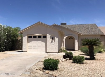 3006 W Monona Drive, Phoenix, AZ 85027 - MLS#: 5774658